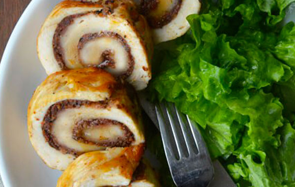 Chicken-Roulades-with-Elki-Olive-Tapenade-and-Prosciutto